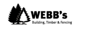 webbs-logo